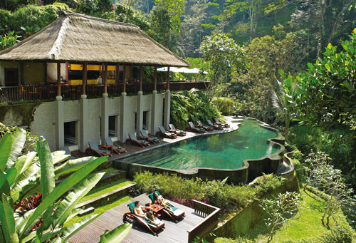maya-ubud-spa_pool-016a__unwind_tropicallife