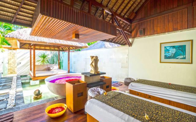 nusadua-Spa-pavilion_unwind_tropicallife