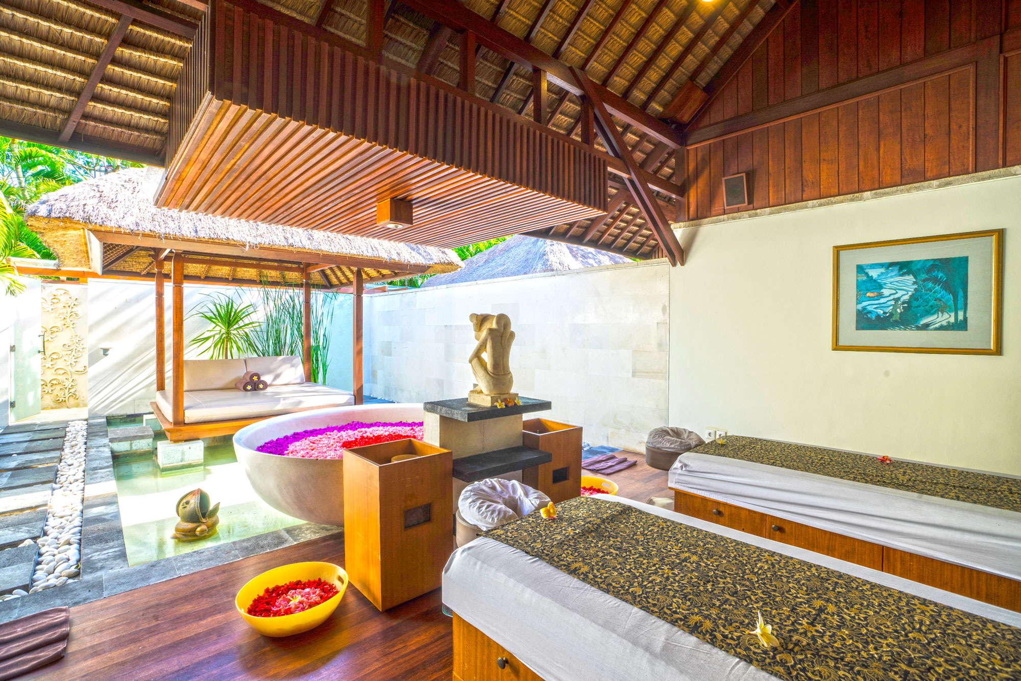 nusadua-Spa-pavilion_unwind_tropicallife