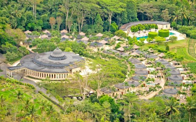 Amanjiwo aerial view _High Res_1175 copy