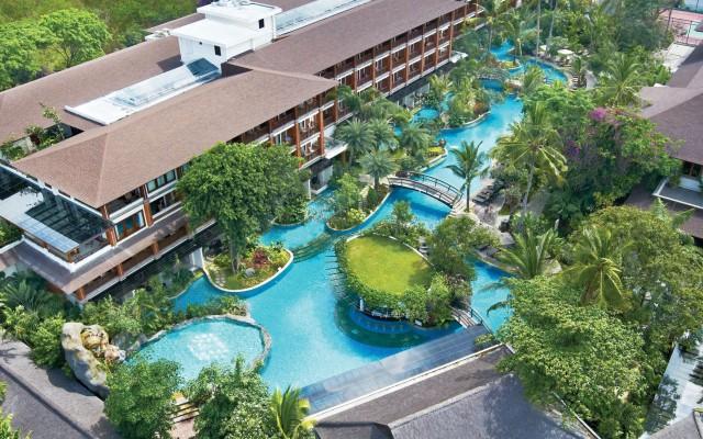 Padma Resort Bali 2014 copy_