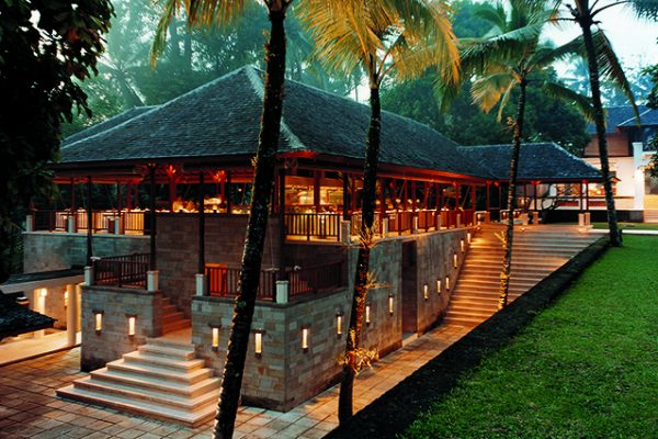 Property-COMOShambhalaEstate-Hotel-Dining-glowExterior-TheCOMOGroup