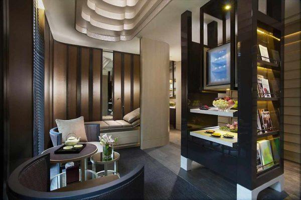 singapore-spa-tea-lounge-1