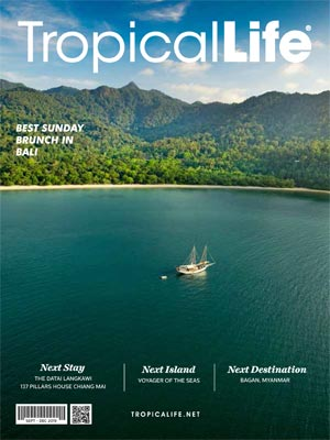 Read Tropicalife Sep- Dec 2019 on Issuu