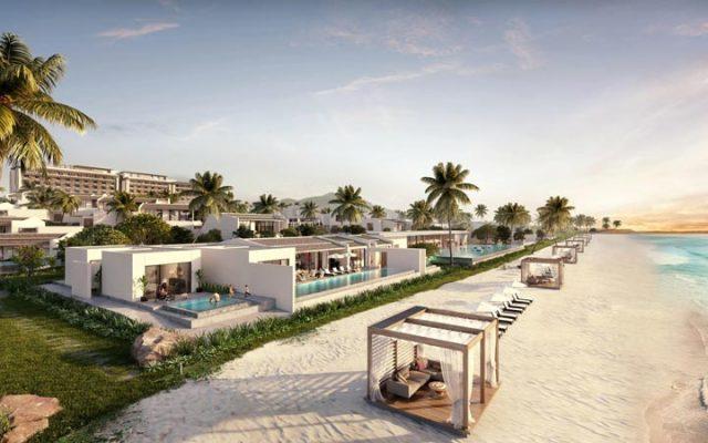 Regent-Phu-Quoc-Beach-Villa-Overview
