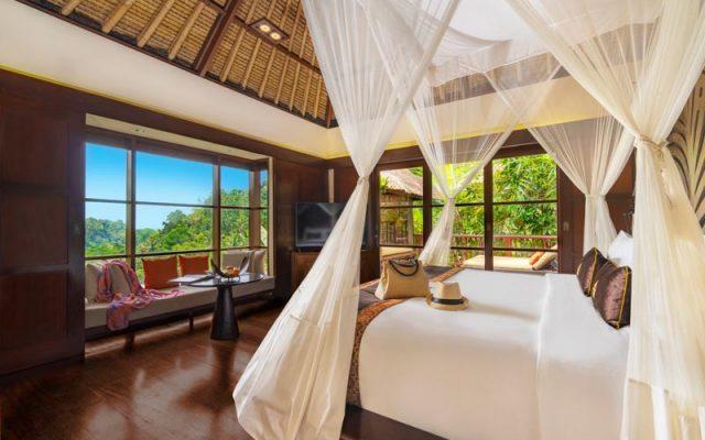 panoramic-pool-villa