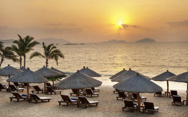 Sanya-Main-Photo-_Tranquil-Beach
