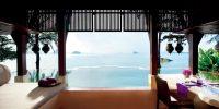 Main-Photo_Royal_Beach_Villa_Pool