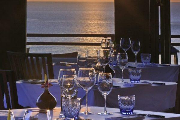 Seven Seas Restaurant 3
