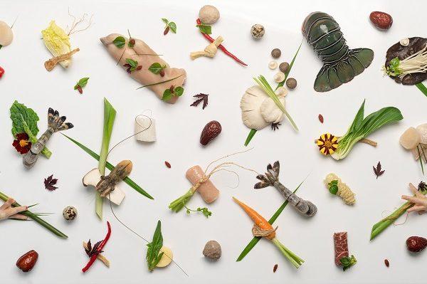 Apurva Kempinski_Bai Yun Food copy